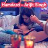Hamdard - Arijit Singh (Ek Villain) - 2014