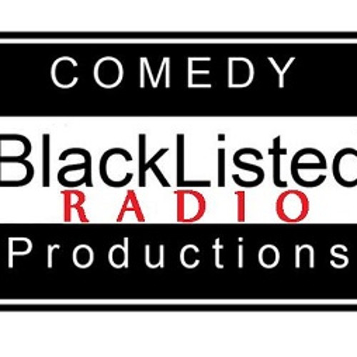 BlackListed Comedy - 05.27.14 - The Uncommon Houseflies