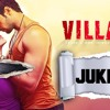Ek Villain Full Songs Jukebox