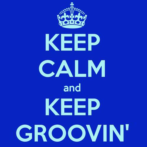 theDuo - Keep Groovin' (Original Groove Mix)