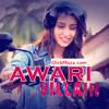 Awari (Ek Villain) Soch The Band - 2014
