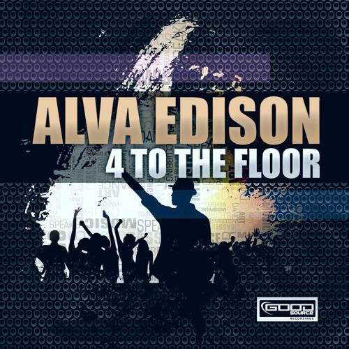 4 To The Floor (Radio Edit)