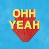 theDuo - Ohh Yeah (Original Mix)