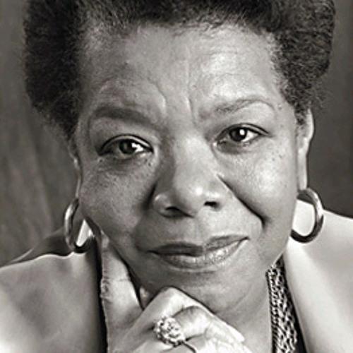 Maya Angelou Interview 2009