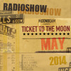 Ticket To The Moon 005 (May 2014)