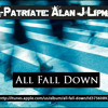 All Fall Down For Album