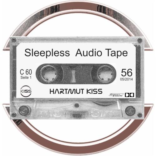 Sleepless (Episode#56)