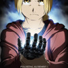 Again - YUI | Fullmetal Alchemist Brotherhood OP1 (Piano Cover)