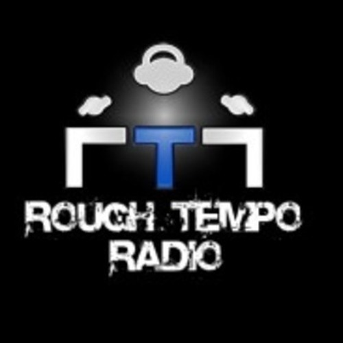 Poison - Rough Tempo Powerstompomp *FREE DOWNLOAD*