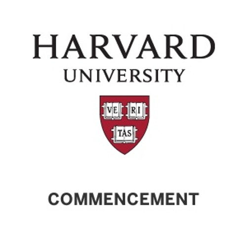 Former NYC Mayor Michael Bloomberg Commencement Address | Harvard Commencement 2014