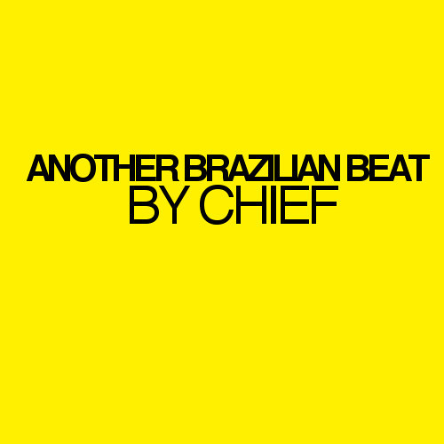 Another Brazilian Beat by Chief (Shadows chapter 3) FREE DOWNLOAD