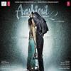 Aashiqui-2 Flute Cover
