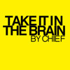 Take it in the brain by chief (Shadows chapter 3) FREE DOWNLOAD