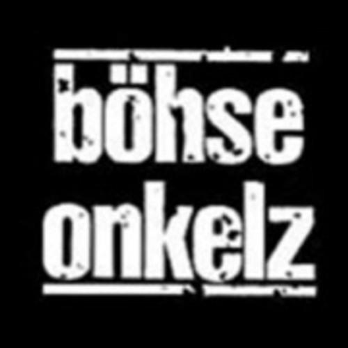 Böhse Onkelz - Cest La Vie