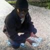 (All I Know) Suave (RMTzzz) Ft Cheeto  Bambino at Washington D.C To Atlanta