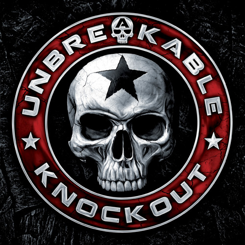 Rock The Nightlife by UNBREAKABLE