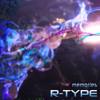 R - Type - Memories