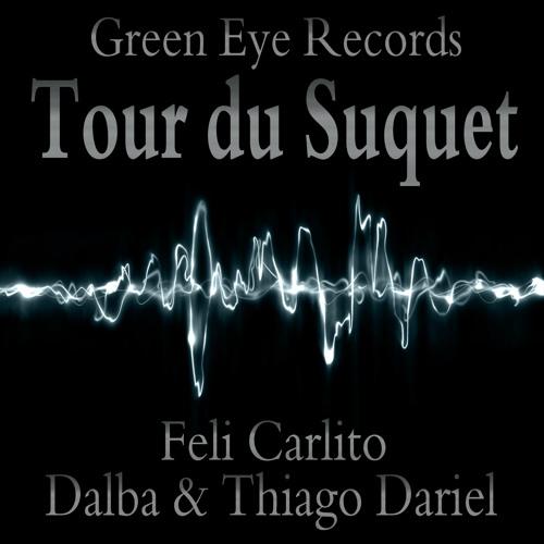 Feli Carlito Let The Funk ( Original Mix )