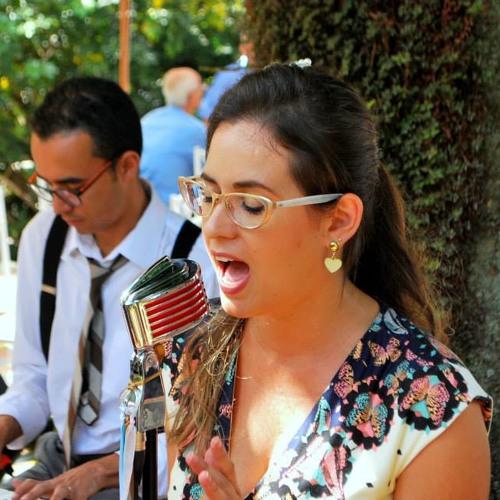 IT'S A FLUKE (Tiago Iorc cover) - Wesley e Áquila Música para Casamento