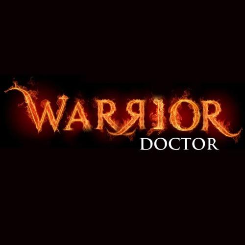 DOCTOR - WARRIOR (p0gman Remix)