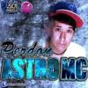Perdon  Astro MC