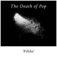 The Death Of Pop Whenever Artwork