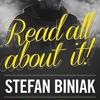 Stefan Biniak - The Read All About It Bootleg