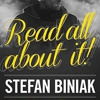 Stefan Biniak - The Read All About It Bootleg