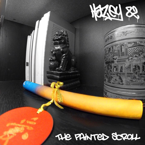 Hazey82 - Know The Truth