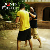 Entrevista X3M Fight Radio Serenidad