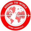 Around The World, Alex in de Ardennen