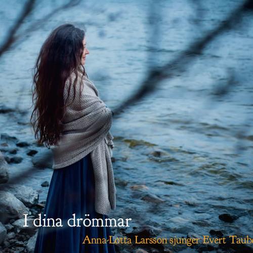 I Dina Drömmar - Anna-Lotta Larsson