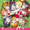 [Lovelive 1st Op] Bokura wa ima no naka de TV.side Cover New Mix