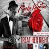 Randy Valentine - Treat Her Right