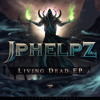 JPhelpz & Algoreythm - Brains [Firepower Records] mp3