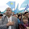 A Public Affair Crimean Tatar People May 28