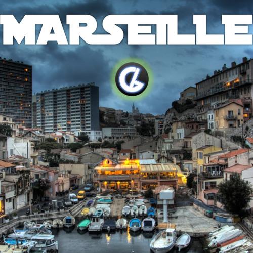 Kolliders - Marseille ++FREE DOWNLOAD++