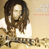 Redemption Song-Bob Marley & the Wailers
