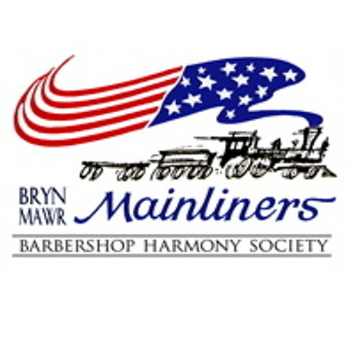 The Mainliners