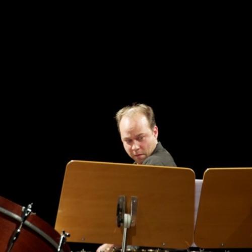 nearly - fast für Klarinette, Marimba und Klavier (2008; ensemble mosaik; live recording)