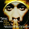 2Pac - Suka 4 Love (Do 4 Love) (feat. G-Money) (Original Version)