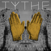 TYTHE - The Light feat. Rachael Dadd (Dorylus Back In Time Remix)