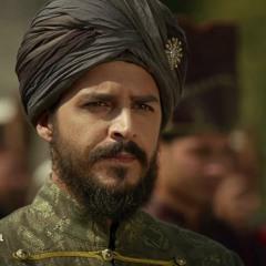 Muhtesem yuzyil -Yeniçeriler (Bismi ah Allah) | حريم السلطان الجزء الرابع - بسم ما شاء الله