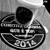 RENAN & RAY - LIGA LA EM CASA ( COMITIVA CARIMBA QUE E TOP )
