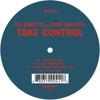 Gui Boratto - Take Control (Weval Remix) [2014]