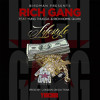 Rich Gang - Lifestyle (Explicit) ft. Young Thug, Rich Homie Quan
