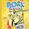 DORK DIARIES 7 Audiobook Excerpt