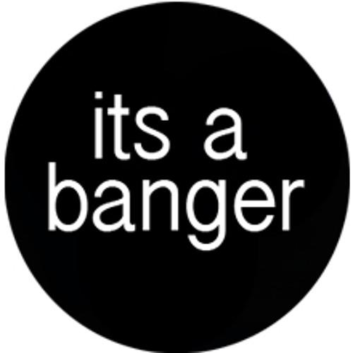 Its A Banger- Yummy Ft. Polani & King Ace