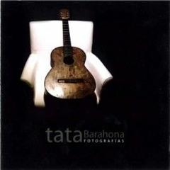 Tata Barahona - Fotografías - Te vas de mi