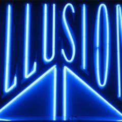 Illusion Mixtape 08-01-1999 9u00-10u30 (Closing) Dj Philip (Side A)